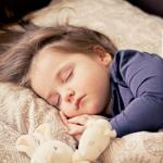 Kindermatratzen - Kategoriebild
