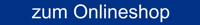 zum-Onlineshop